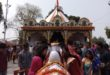 Maha Sivaratri celebrated in Tezpur - Asia Biggest Shiva Lingam